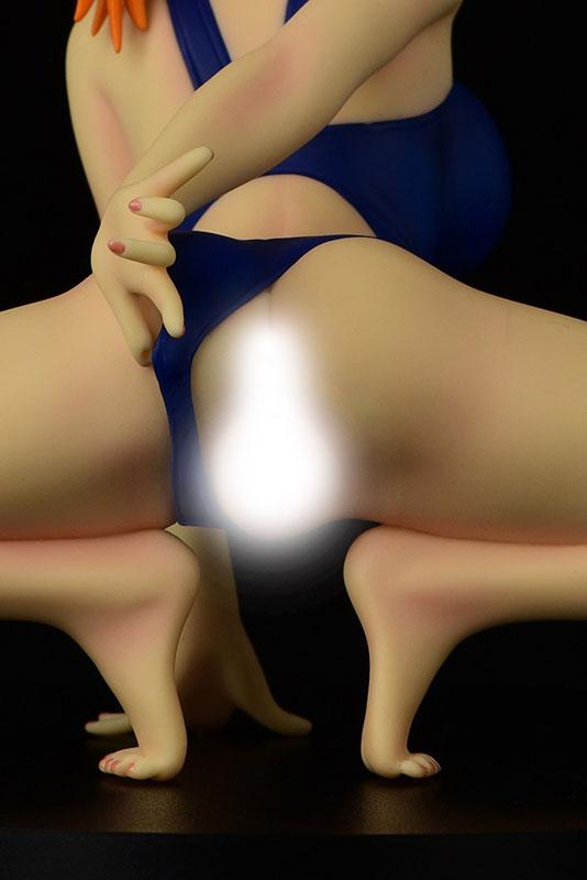 1/6『高丘みずき:creator deity ぼっしぃver. 一部流通限定版』完成品フィギュア-023