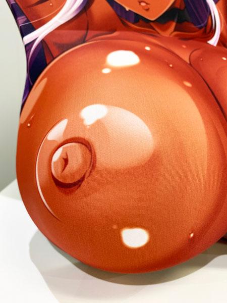 Re-Boob Collection『リリアナさん(葵渚)』等身大おっぱいマウスパッド-008