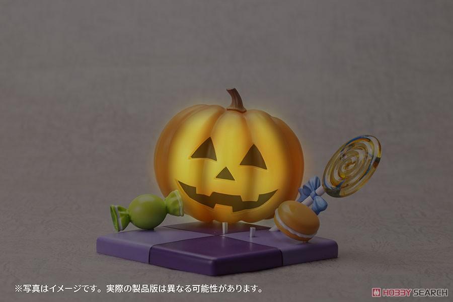 コミック阿吽『Alice illustration by 深崎暮人 Gothic ver.』1/6 完成品フィギュア-014