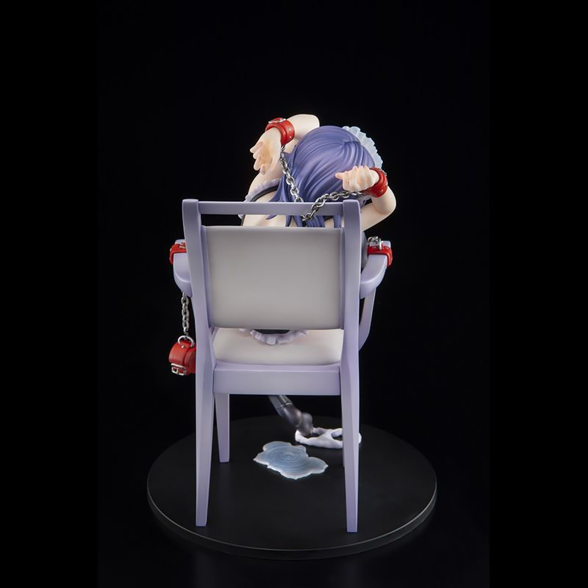 【限定販売】楓と鈴『星月 楓』1/6 完成品フィギュア-011