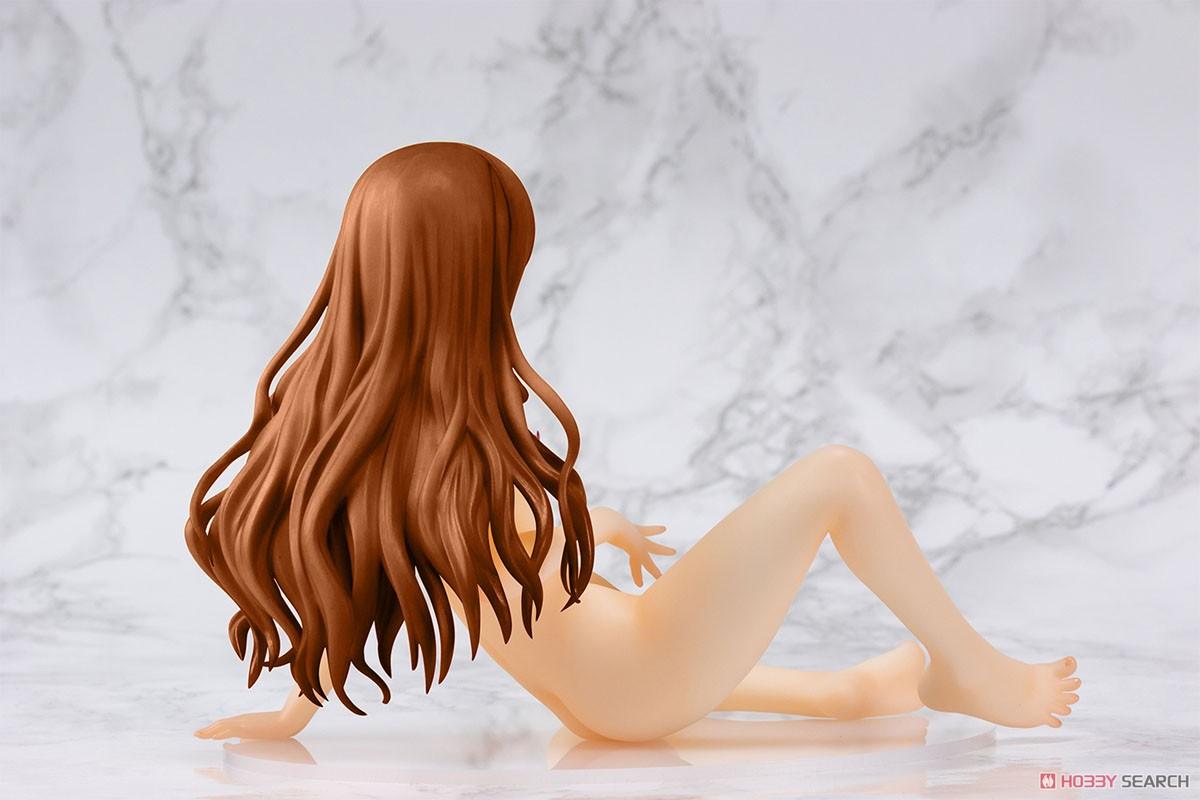 インサイトオリジナル『肉感少女D カラバリver.』1/6 完成品フィギュア-006