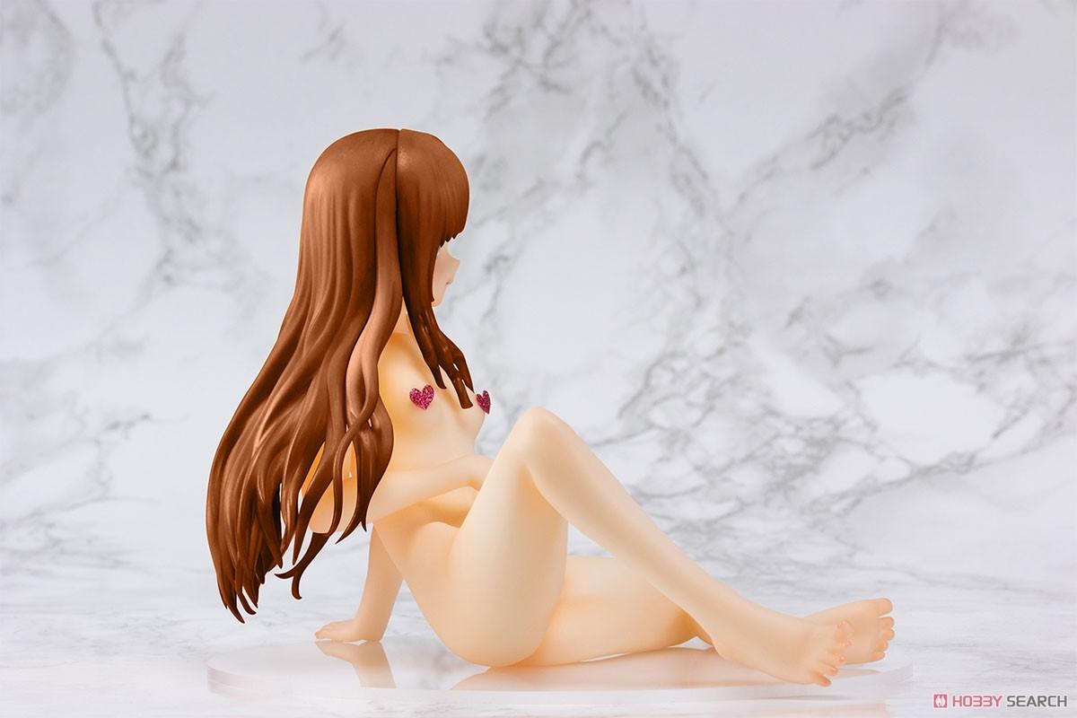 インサイトオリジナル『肉感少女D カラバリver.』1/6 完成品フィギュア-007